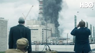 Download Chernobyl (2019) | Official Trailer | HBO Video