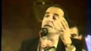 #x202b;قصيدة غزل 2 للشاعر طليع حمدان#x202c;lrm;