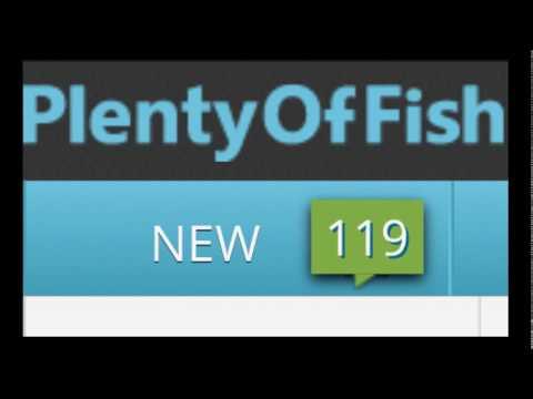 Meet TONS of Single Girl POF com Plenty of Fish via POF Auto Msg Sender and Plenty Of Fish Fast