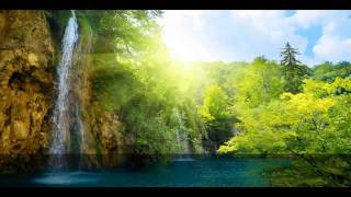 Come to Jesus by Planetshakers [HD]