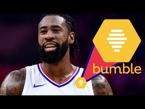 LA Clippers Helping Fans Get Laid With New Bumble Sponsorship