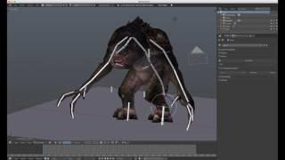 Manuel Bastioni Lab Blender Review - PakVim net HD Vdieos Portal