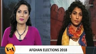 View 360 With Sara Zaman | 18 October 2018 | Aaj News