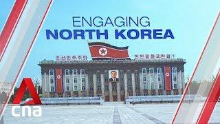 S Korea raises hopes that US-N Korea talks could resume soon