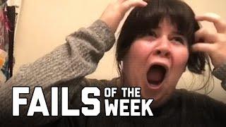 Bad Hair Day: Fails of the Week (October 2020) | FailArmy