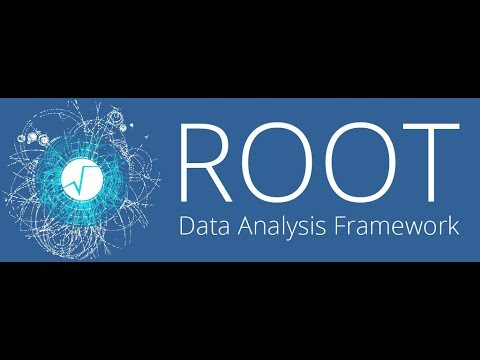 Intro to ROOT Tutorial Lesson 0 - Getting Started