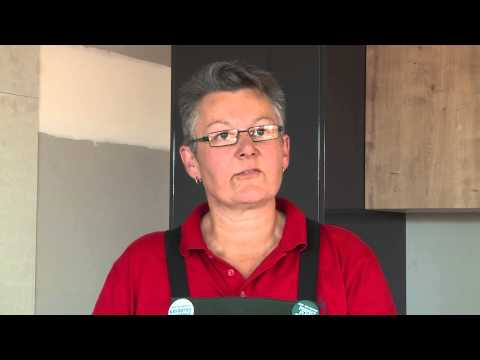 How To Cut A Hole For A Kitchen Sink - DIY At Bunnings