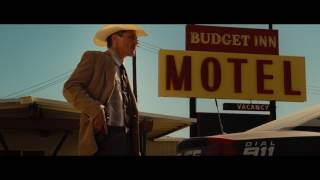 Nocturnal Animals - Trailer - Own It Now on Blu-ray, DVD & Digital HD