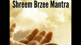 Shreem+Brzee Videos - 9tube tv