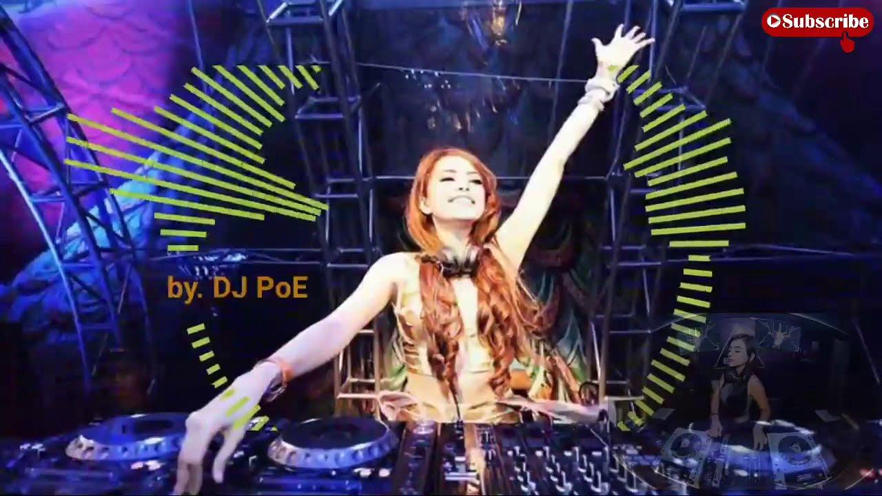 DJ DUGEM MALAM MINGGU FULL MUSIC BASS🎧