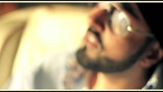 Raati neendh na by RDB(official video) HD