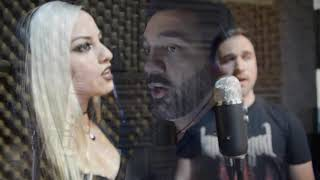 Download Midgard - Therion cover by RANTHIEL