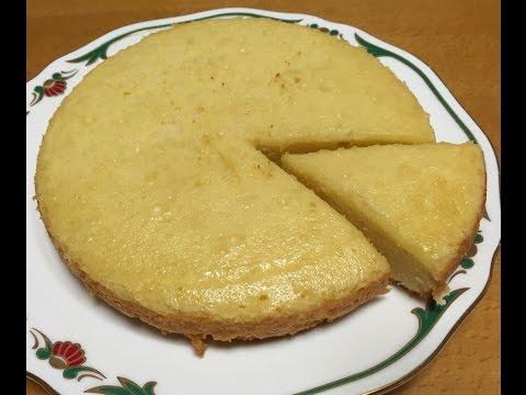 রাইস কুকারে কেক ||| Rice Cooker Cake || Bangladeshi Cooking Recipe in Bangla