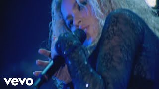 Shakira - Si Te Vas (from Live & Off the Record)