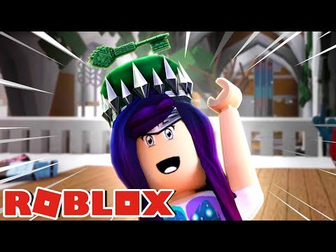 GETTING THE JADE KEY SILVER CROWN! 👑 - Ready Player One Golden Dominus ROBLOX Event
