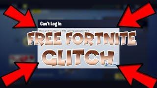 Fortnite Save The World Code Pc Free | Fortnite Free Keys Ps4