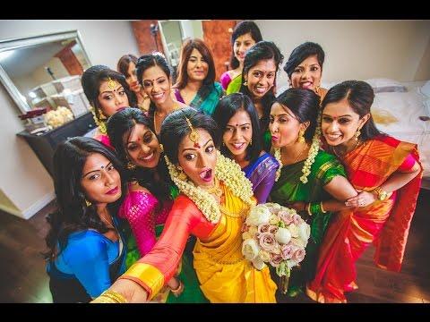 Kanchipuram Silk Sarees online usa uk canada nyc nj Toronto