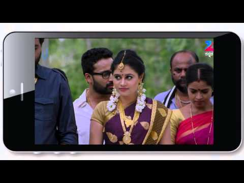 kasamh se episode 364 Mp4 Video Download  MP4 3GP MP3 -Waptrick one