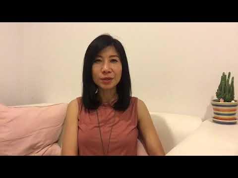 #เลื่อนขั้นด้วยคำถามทรงพลัง  by โค้ชจีน
