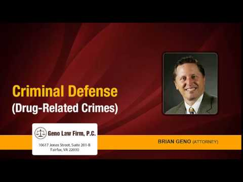 When Does A Drug Case Dismissal Stay Off Your Criminal Record In Fairfax, VA? | (703) 691-4366