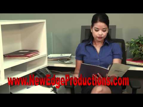 NEGOTIATION TECHNIQUES FOR A FAST JOB SEARCH-1-http://www.newedgeproductions.com/