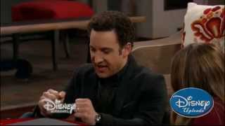 """Girl Meets World 