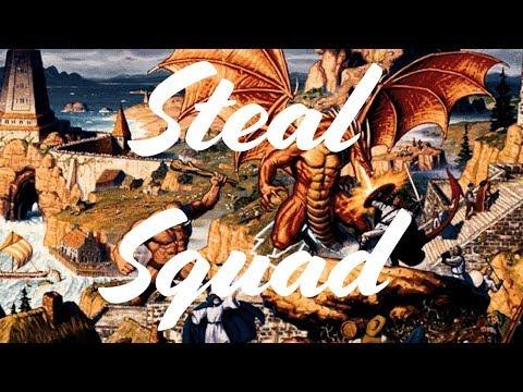 UO Outlands - Stealing - PakVim net HD Vdieos Portal