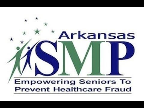New Medicare Card/Social Security Card Scam
