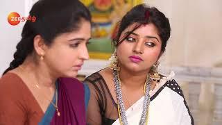 Devathaiyai Kanden - Episode 128 - April 10, 2018 - Best Scene