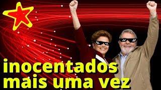"""Auditoria no BNDES não encontra nenhuma """"caixa preta"""" no BNDES - Bolsonaro #xatiado"""