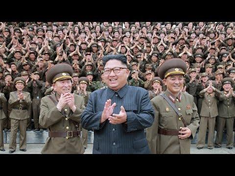 How to save  US-North Korea summit
