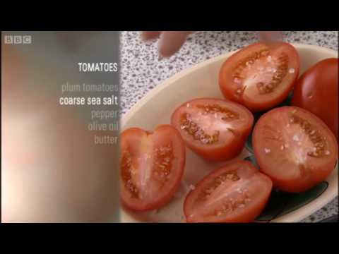 Full English Breakfast Part 2 - Gary Rhodes - BBC