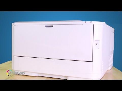Printerbase 32DW White Toner Printer | printerbase.co.uk