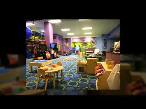 Weekend Childcare kansas city mo | (816) 414-7400