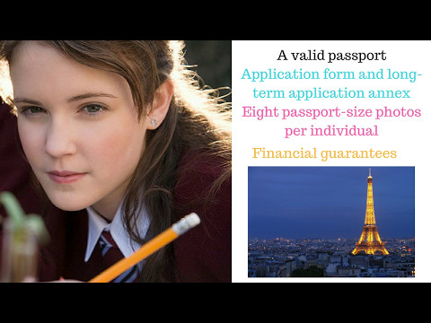 how to get france citizenship | how to get  france  permanent residence
