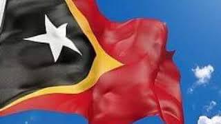 Ajanu/ Maria Ronde-ronde/musika Timor_leste