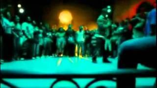 Stomp The Yard - Walk iT Out Scene