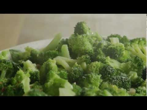 How to Make Cavatelli and Broccoli | Healthy Recipe | Allrecipes.com