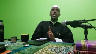 How to Complete Qur