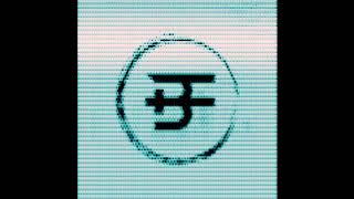Benny Fishel  Glob Free Download In Description