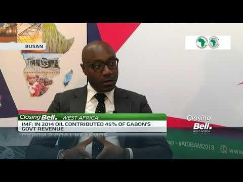 Gabon's plans to diversify its economy