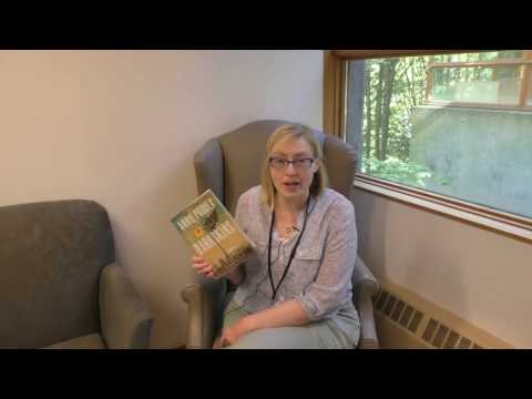 Review: Barkskins by Annie Proulx