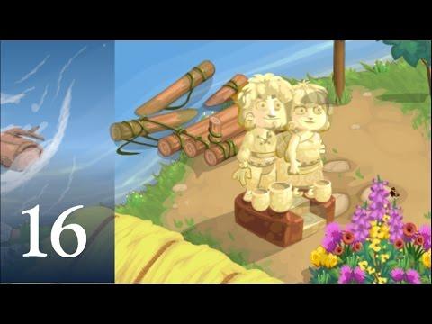 Village Life: Part 16 - Never Forget...