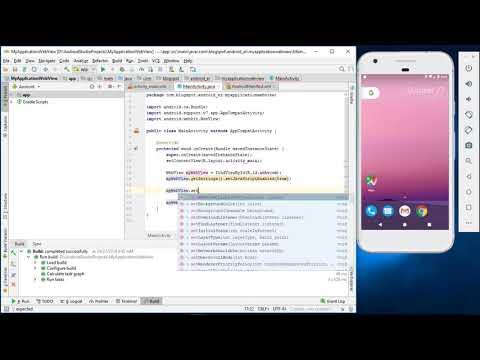 Prevent WebView.loadUrl() open system browser