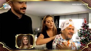 Download Beyaz Show - Atarlı Bebek! Video