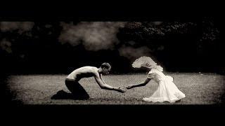 Machine Gun Kelly Alice In Wonderland Official Music Video