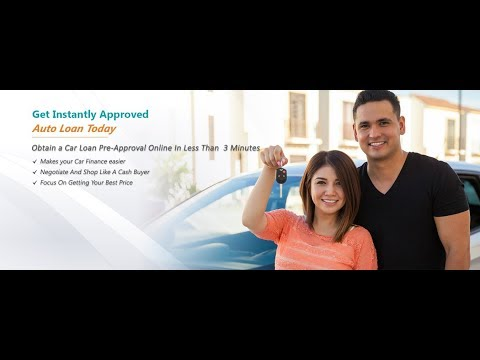 100% Approval for an Auto loan!!!!!!!!! WATCH NOW