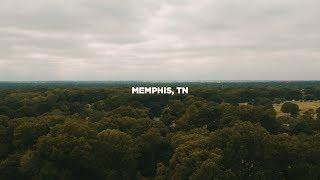 Dan + Shay - On Tour (Memphis, TN)