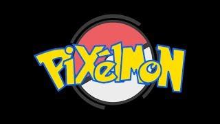 cách tải pixelmon