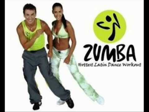 ZUMBA  FITNESS  FREE DOWNLOAD |Incredible Results|